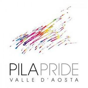 Pila Pride 2014