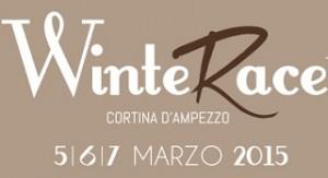 winterace2015