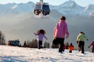 Pila (Valle' d'Aosta)